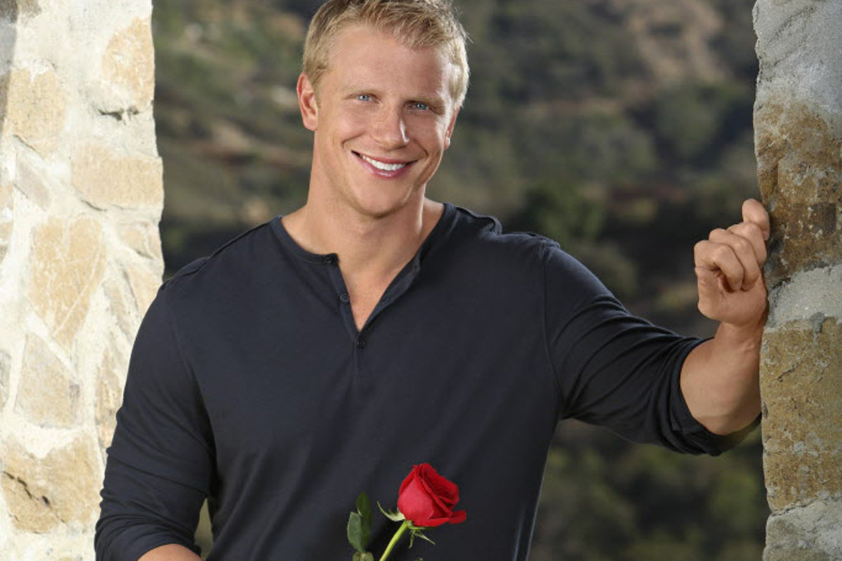 Image result for sean lowe