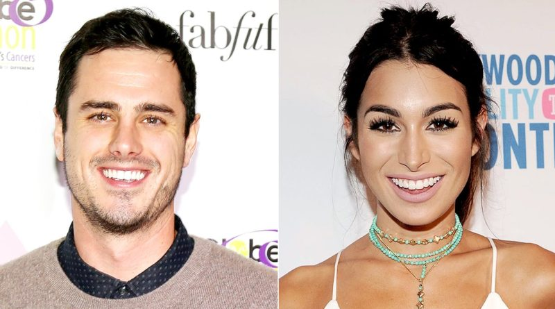 waddell dating Evan bass and carly waddell's wedding has finally aired the bachelor in  paradise celebration was a colorful, memorable affair read all.