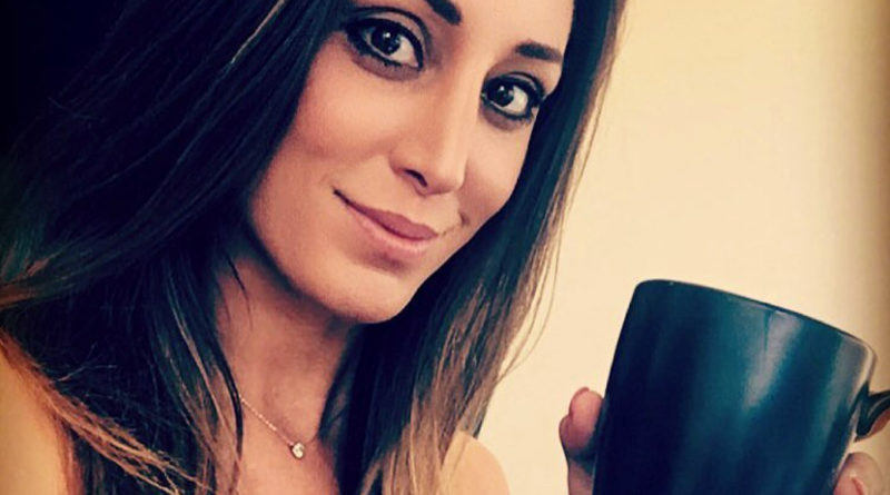 Vienna Girardi Loses Her Twin Daughters – Read Her Heartbreaking Note