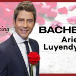 next bachelor arie jr