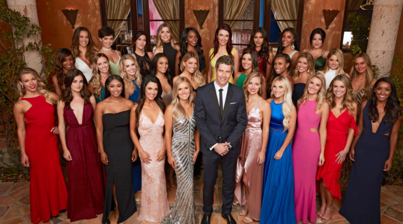 The Bachelor Season 22 : Meet Arie Luyendyk Jr.'s 29 Ladies!