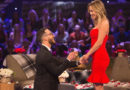 Bachelor Nation Thinks Clare Crawley Got Becca Kufrin's Leftover Engagement Ring