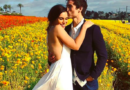 Ashley Iaconetti and Jared Haibon Want a TV Wedding Under One Condition