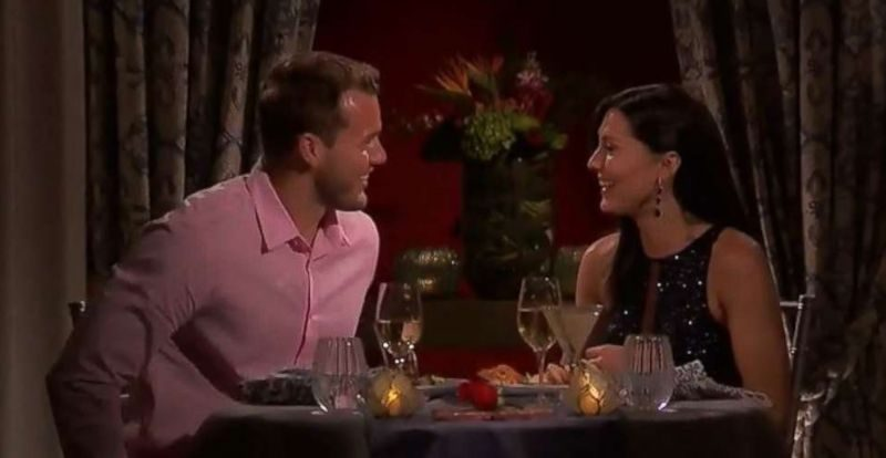 Twitter Reactions From Last Night's Bachelorette Episode