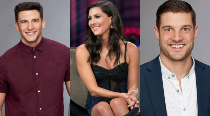 Are Becca Kufrin and the Bachelorette Winner Still Together?