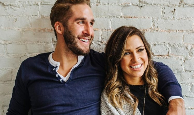 Kaitlyn Bristowe and Shawn Booth Broken Up?