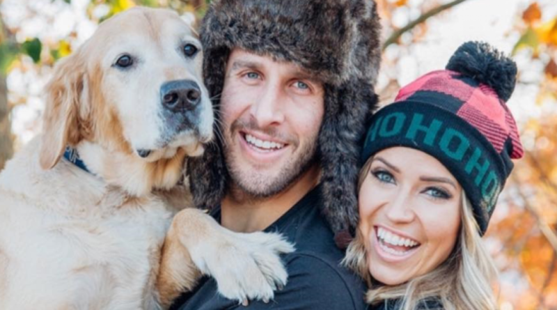 Kaitlyn Bristowe Breaks Down While Talking About Shawn Booth Split: 'I Really Did Think We'd Get Through It'